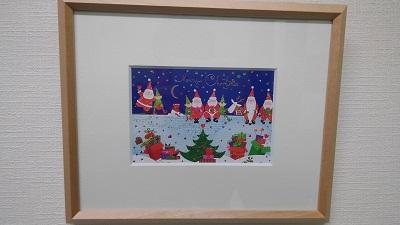 クリスマス①.JPG
