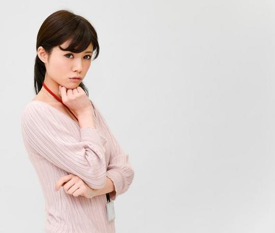 女性悩み1.jpg
