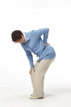 中年腰痛2.jpg