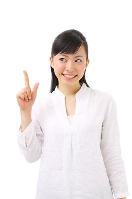 女性指さし3.jpg