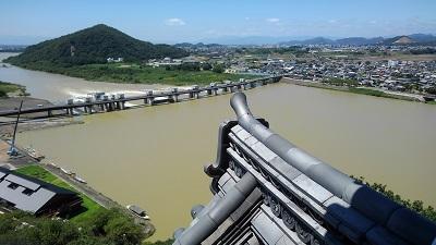 木曽川3.jpg