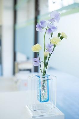来院流れ・花.jpg