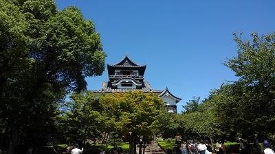 犬山城2.jpg