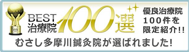 100sen_musashitamagawa_610x170.jpg